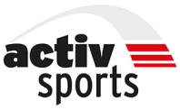 activ-sports