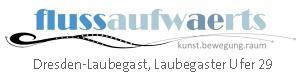 flussaufwaerts_laubeg